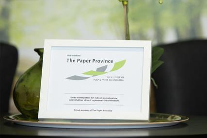 foretaget_paperprovince