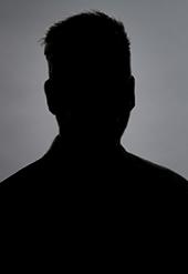 Denna bild har ett alt-attribut som är tomt. Dess filnamn är Svartvit-bild-ALEX-Thelander-bild-kommer-1.jpg